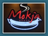 Mokja The Paseo Mall - Lat Krabang (1)