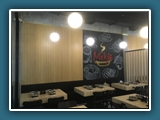 Mokja The Paseo Mall - Lat Krabang (14)