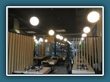 Mokja The Paseo Mall - Lat Krabang (24)