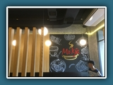 Mokja The Paseo Mall - Lat Krabang (27)