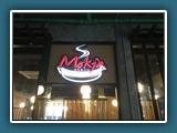 Mokja The Paseo Mall - Lat Krabang (9)